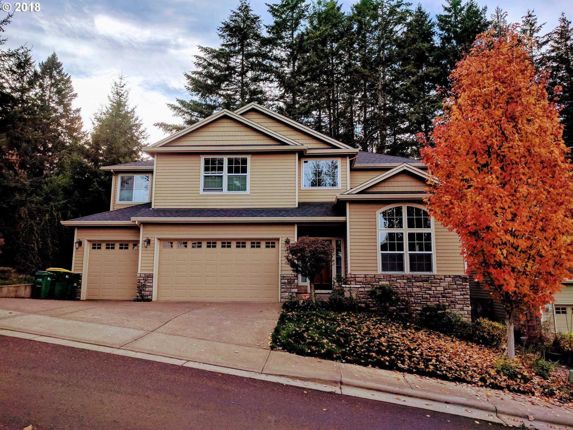 $689,000 - 5Br/3Ba -  for Sale in Beaverton