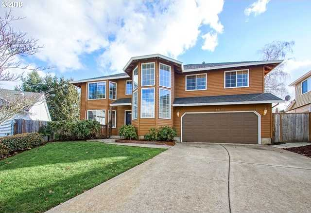 $550,000 - 4Br/3Ba -  for Sale in Summer Lake Park, Tigard