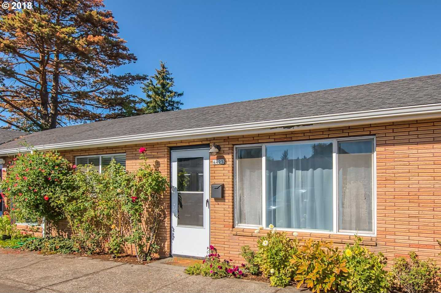 $255,000 - 2Br/1Ba -  for Sale in Portland