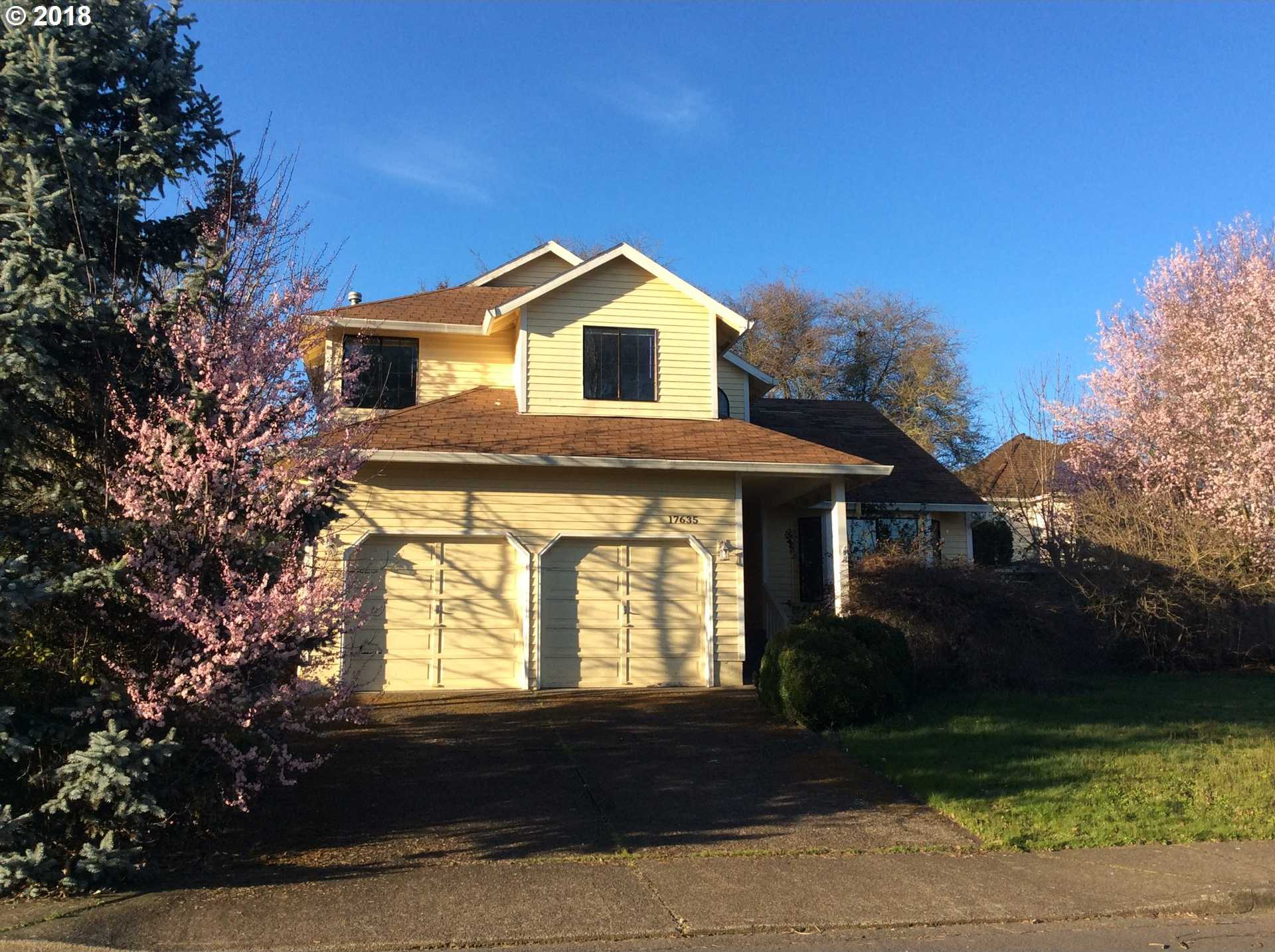$379,900 - 3Br/3Ba -  for Sale in Portland