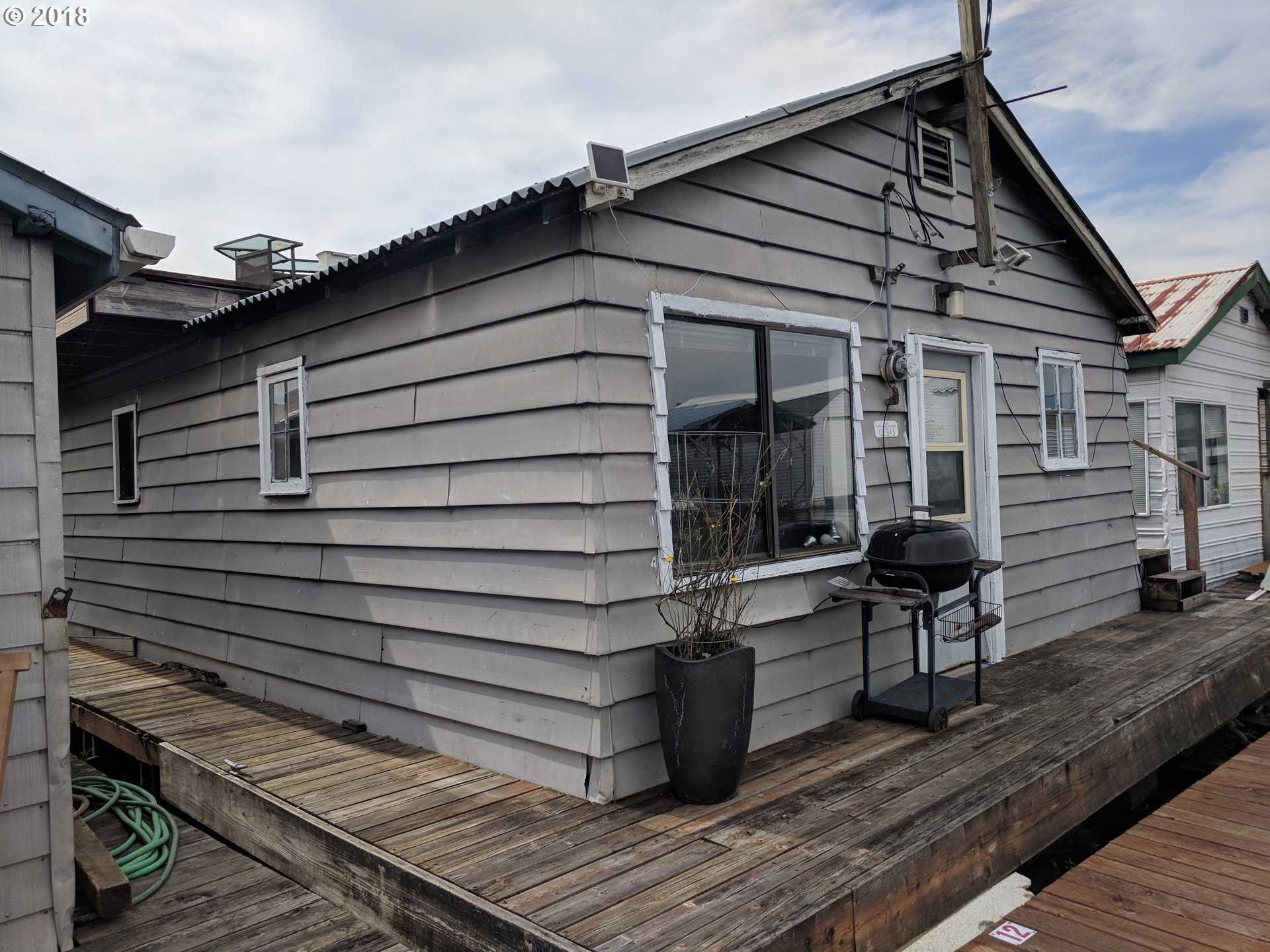 $33,000 - 1Br/1Ba -  for Sale in Portland
