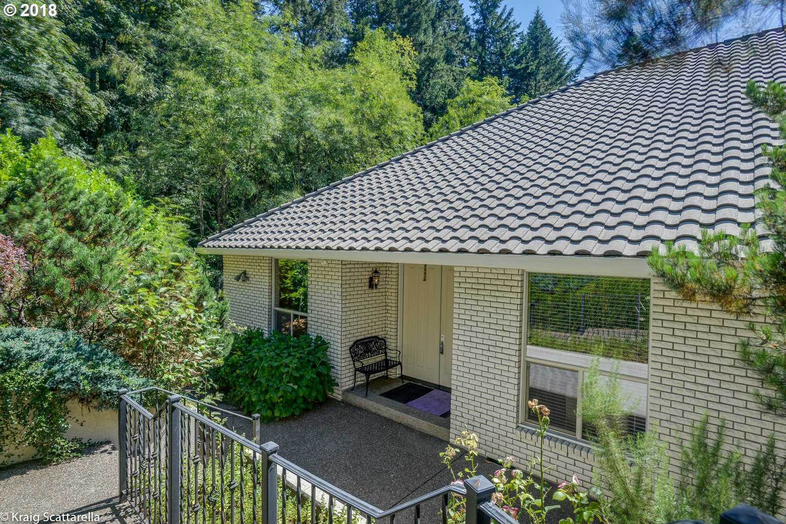 $899,000 - 3Br/2Ba -  for Sale in Northwest Heights, Portland