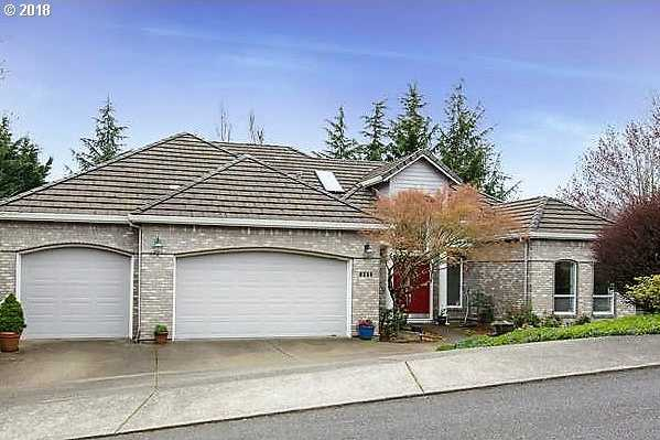 $799,900 - 4Br/5Ba -  for Sale in Portland