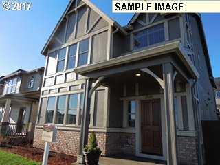 $429,990 - 4Br/3Ba -  for Sale in Villebois 261 D, Wilsonville