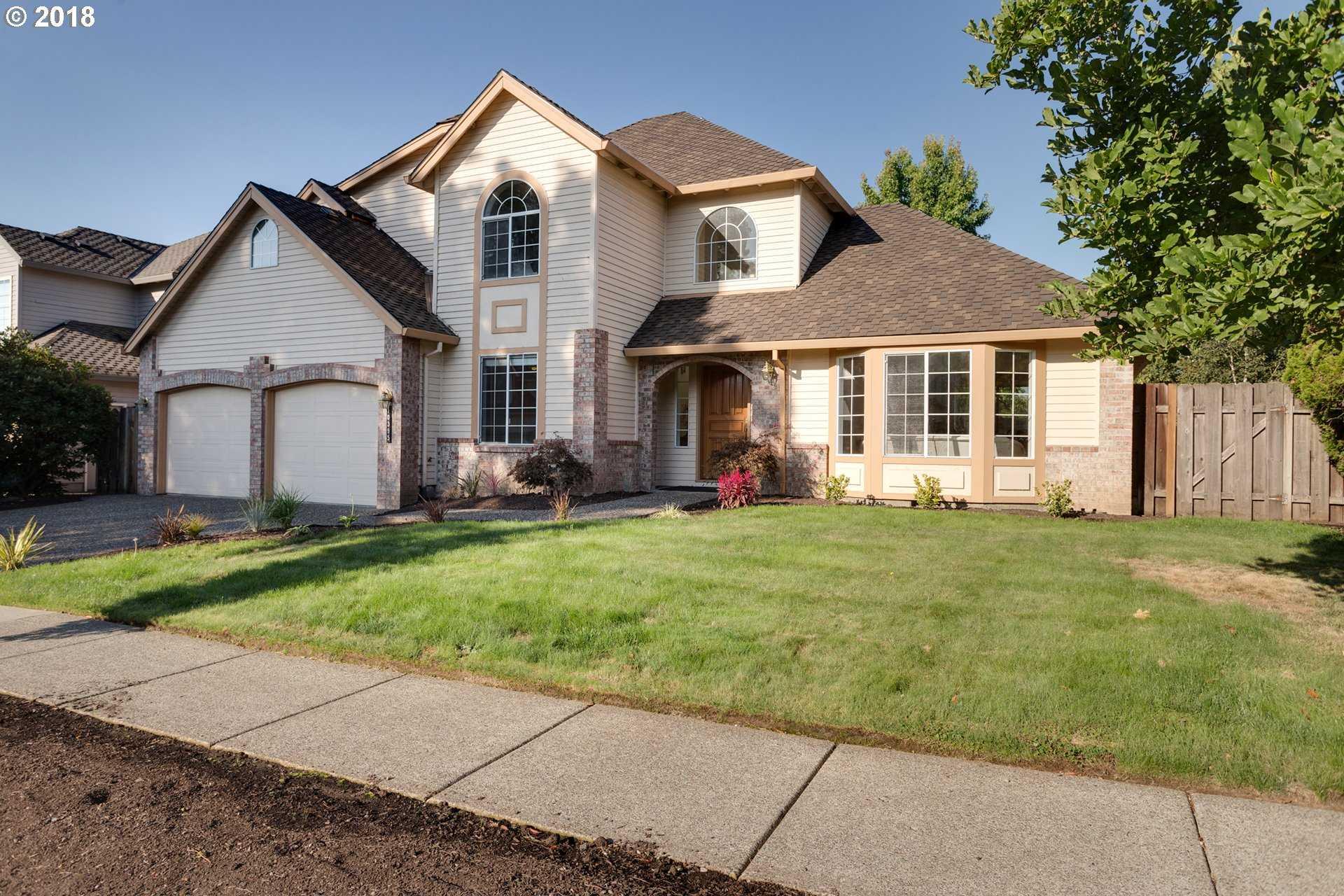 $475,000 - 4Br/3Ba -  for Sale in Hiteon Area, Beaverton