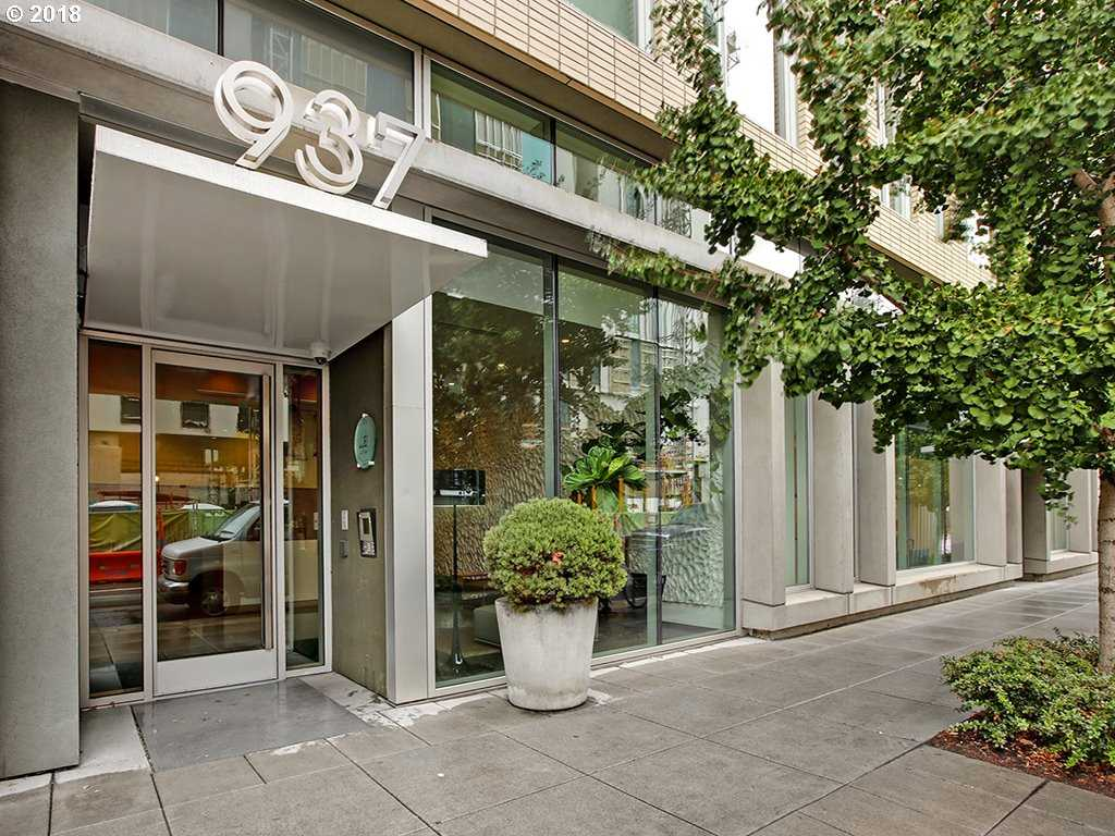 $885,000 - 2Br/2Ba -  for Sale in Pearl District, Portland