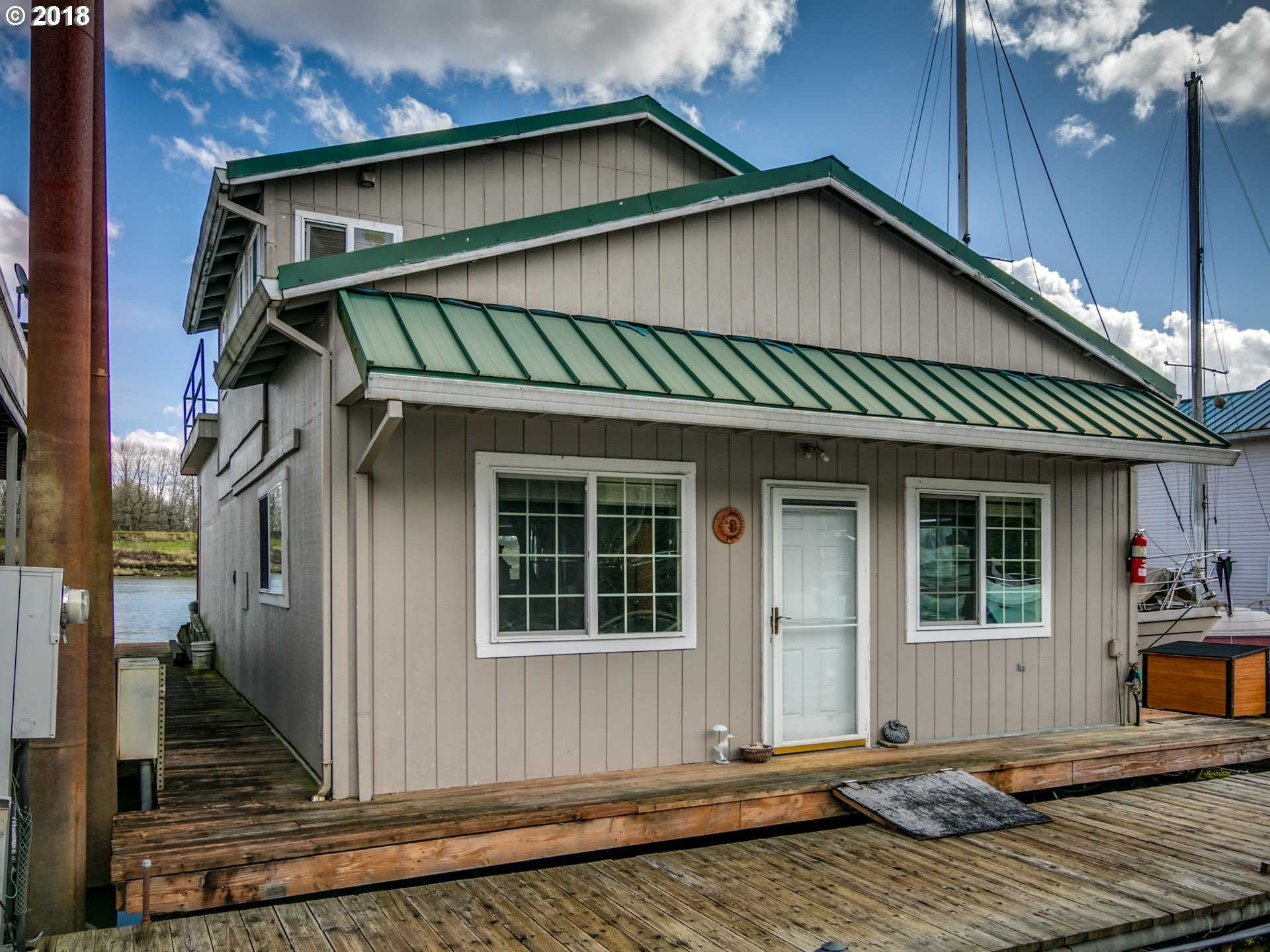 $210,000 - 2Br/2Ba -  for Sale in Portland