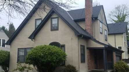 $499,950 - 3Br/2Ba -  for Sale in Portland