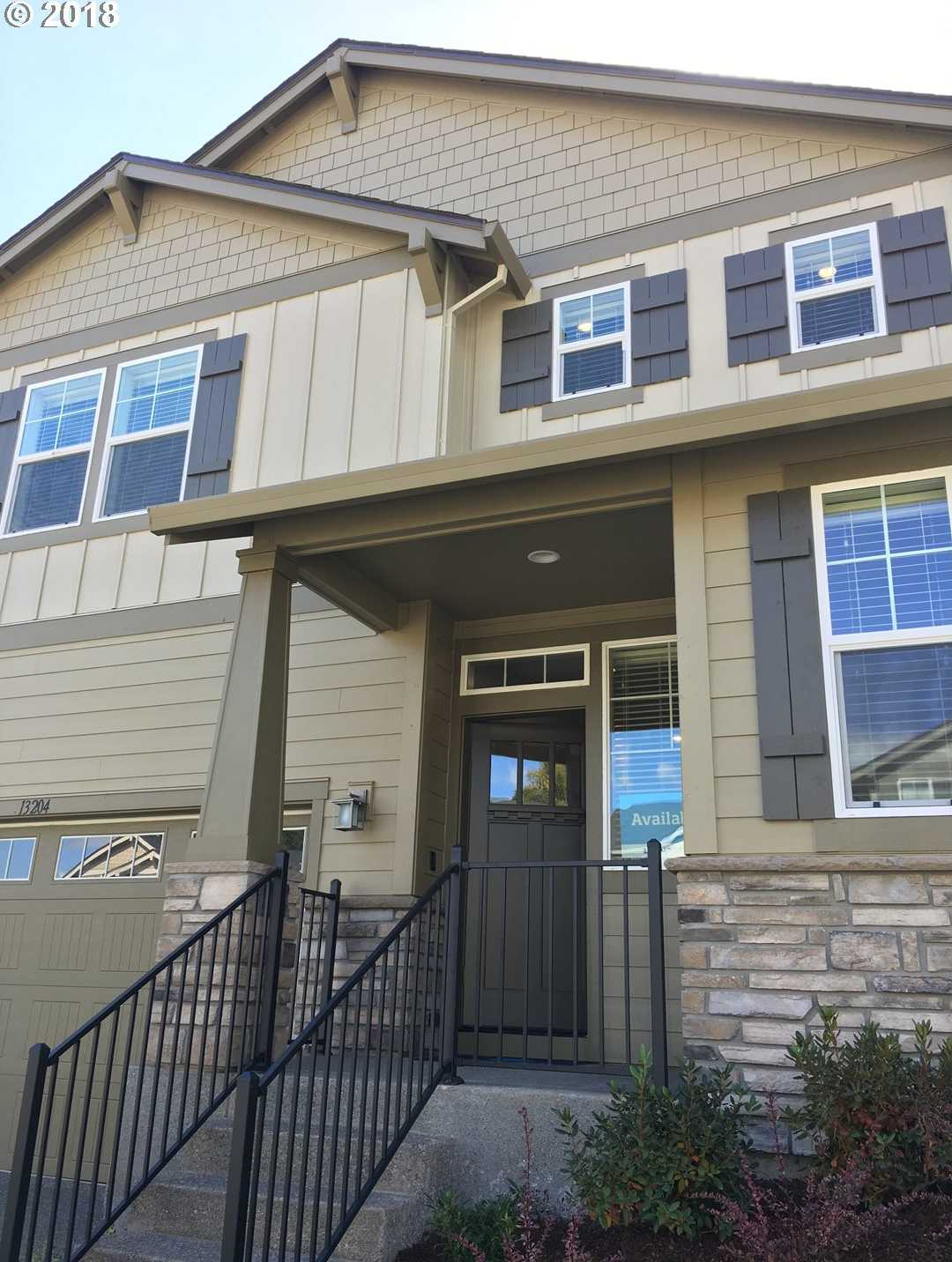 $550,000 - 3Br/3Ba -  for Sale in Madeline Heights, Tigard