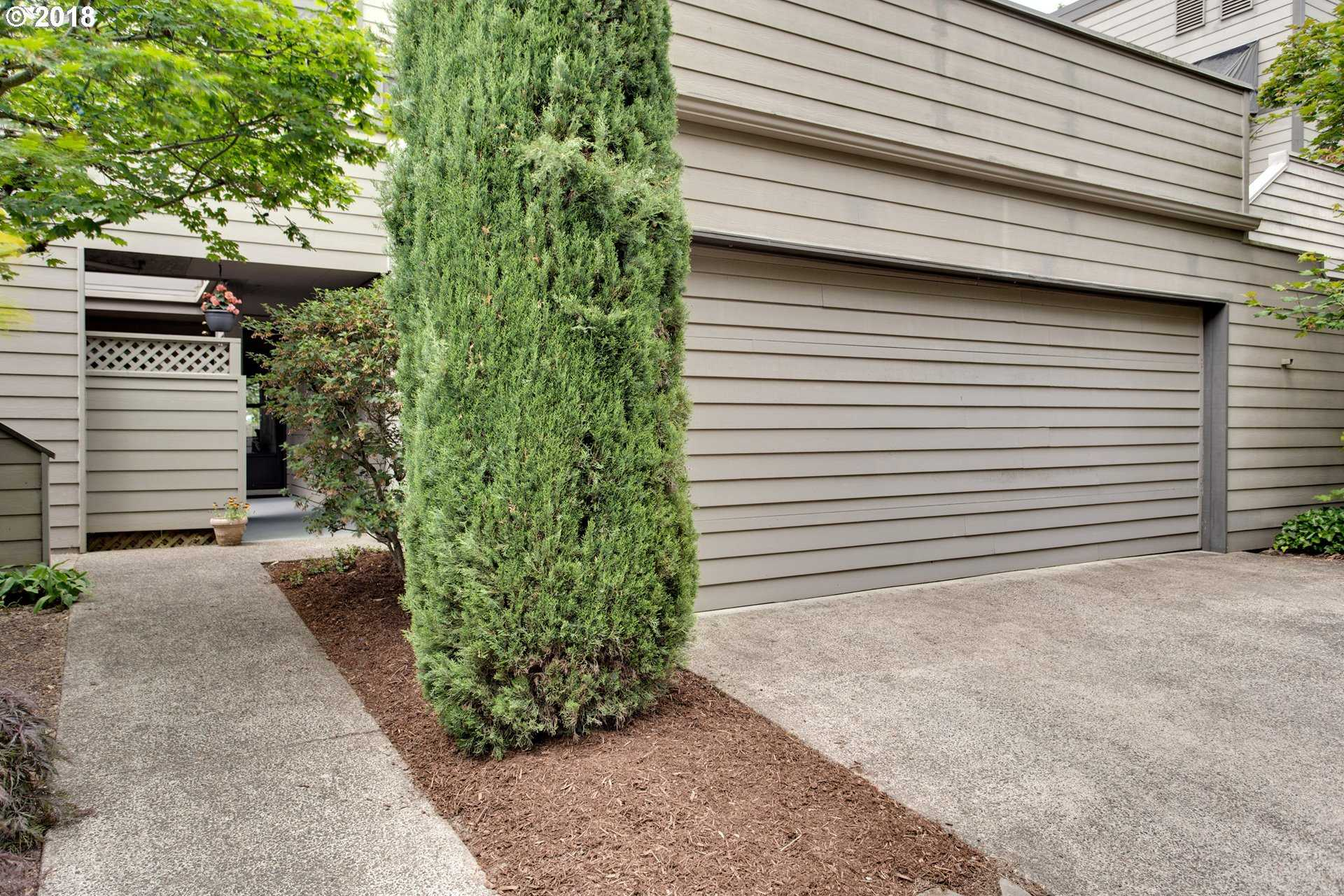 $277,000 - 2Br/2Ba -  for Sale in Tigard