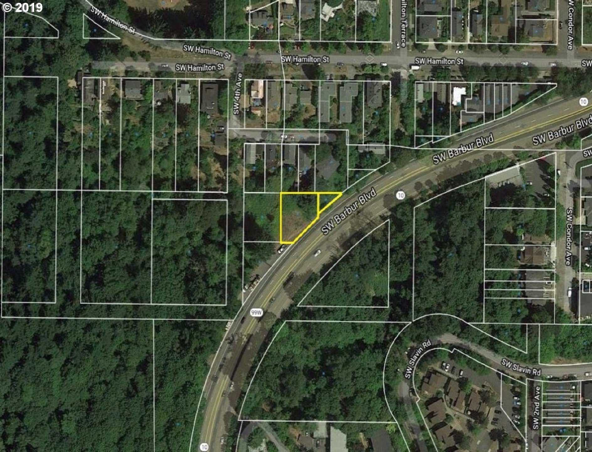 $123,000 - Br/Ba -  for Sale in Portland