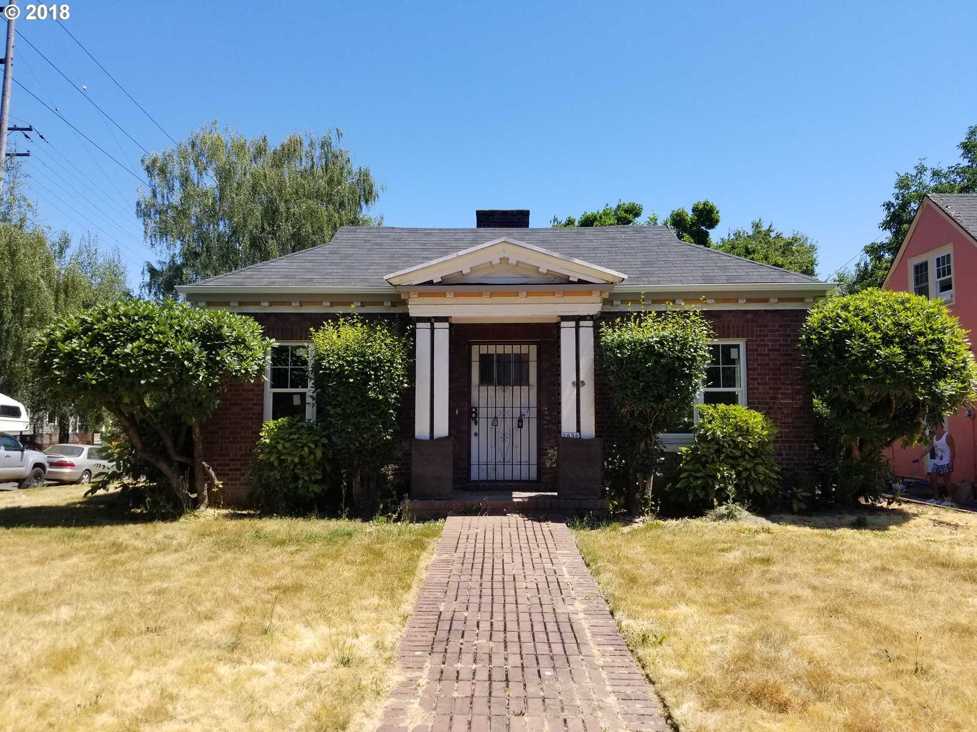 $549,900 - 3Br/3Ba -  for Sale in Portland
