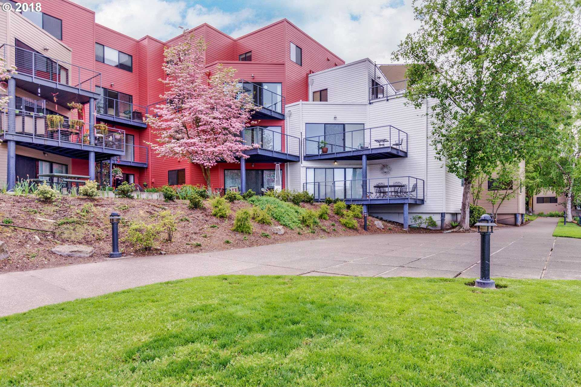 $349,000 - 2Br/1Ba -  for Sale in Old Town, Portland