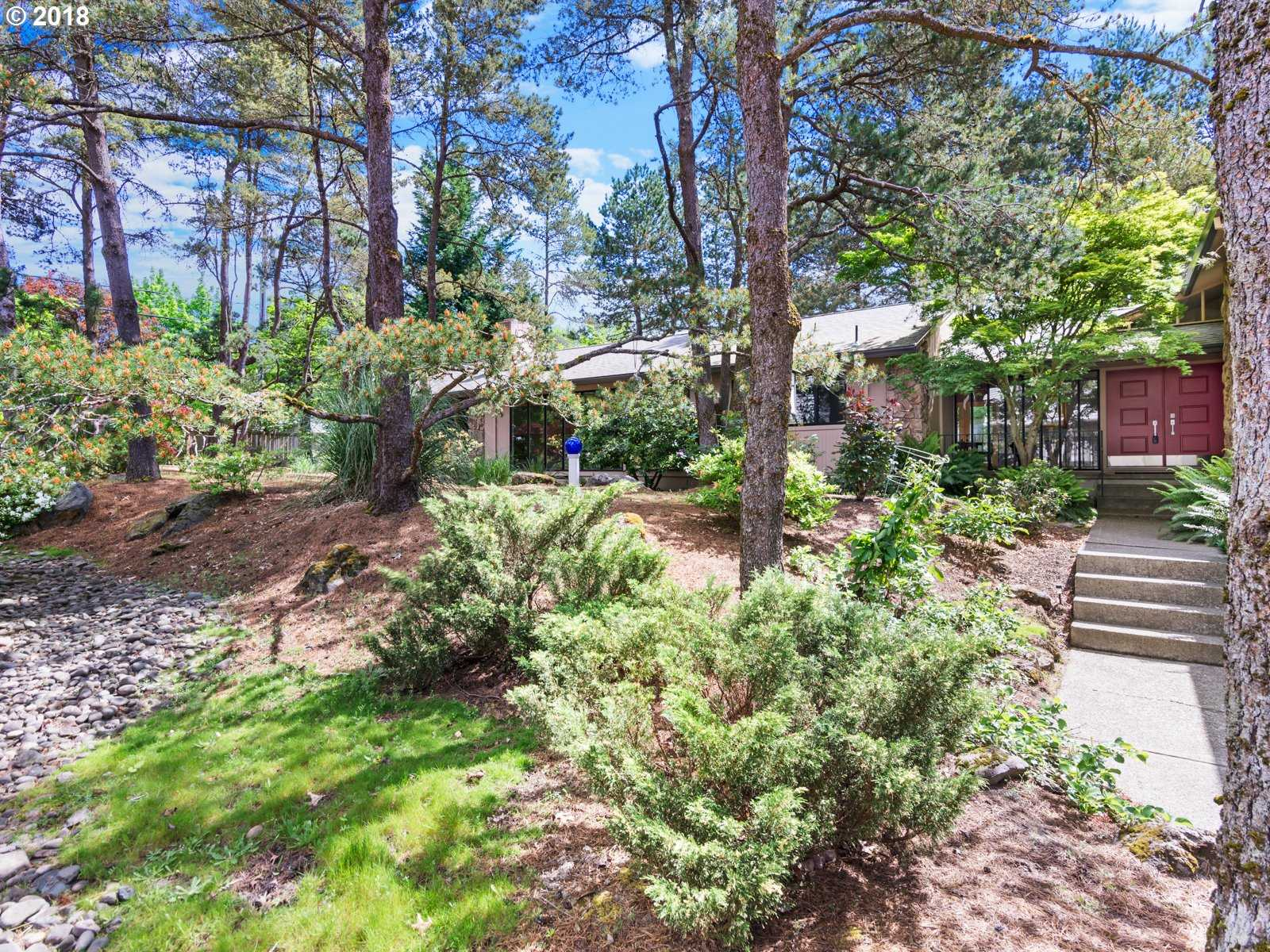 $850,000 - 4Br/4Ba -  for Sale in Portland