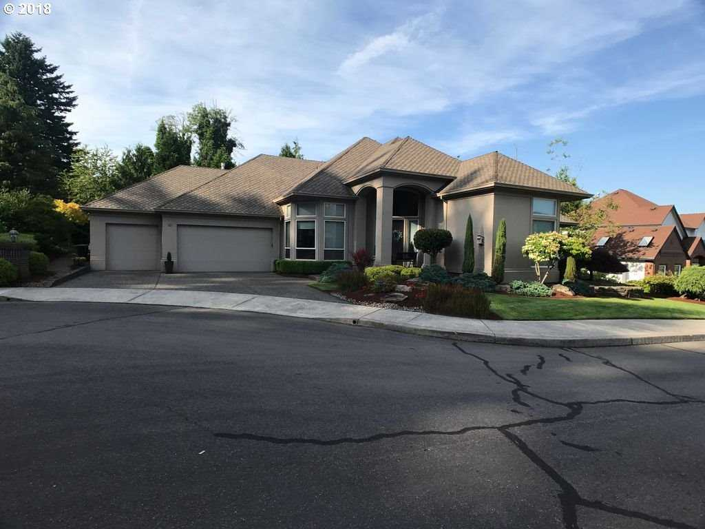 $745,000 - 3Br/3Ba -  for Sale in Persimmon 02, Gresham