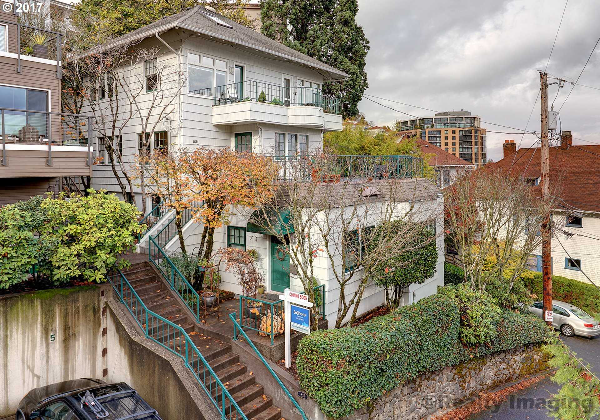 $369,000 - 1Br/1Ba -  for Sale in Portland