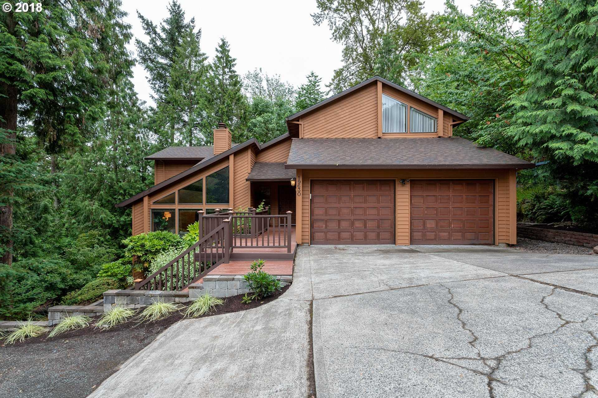 $479,900 - 3Br/3Ba -  for Sale in West Linn