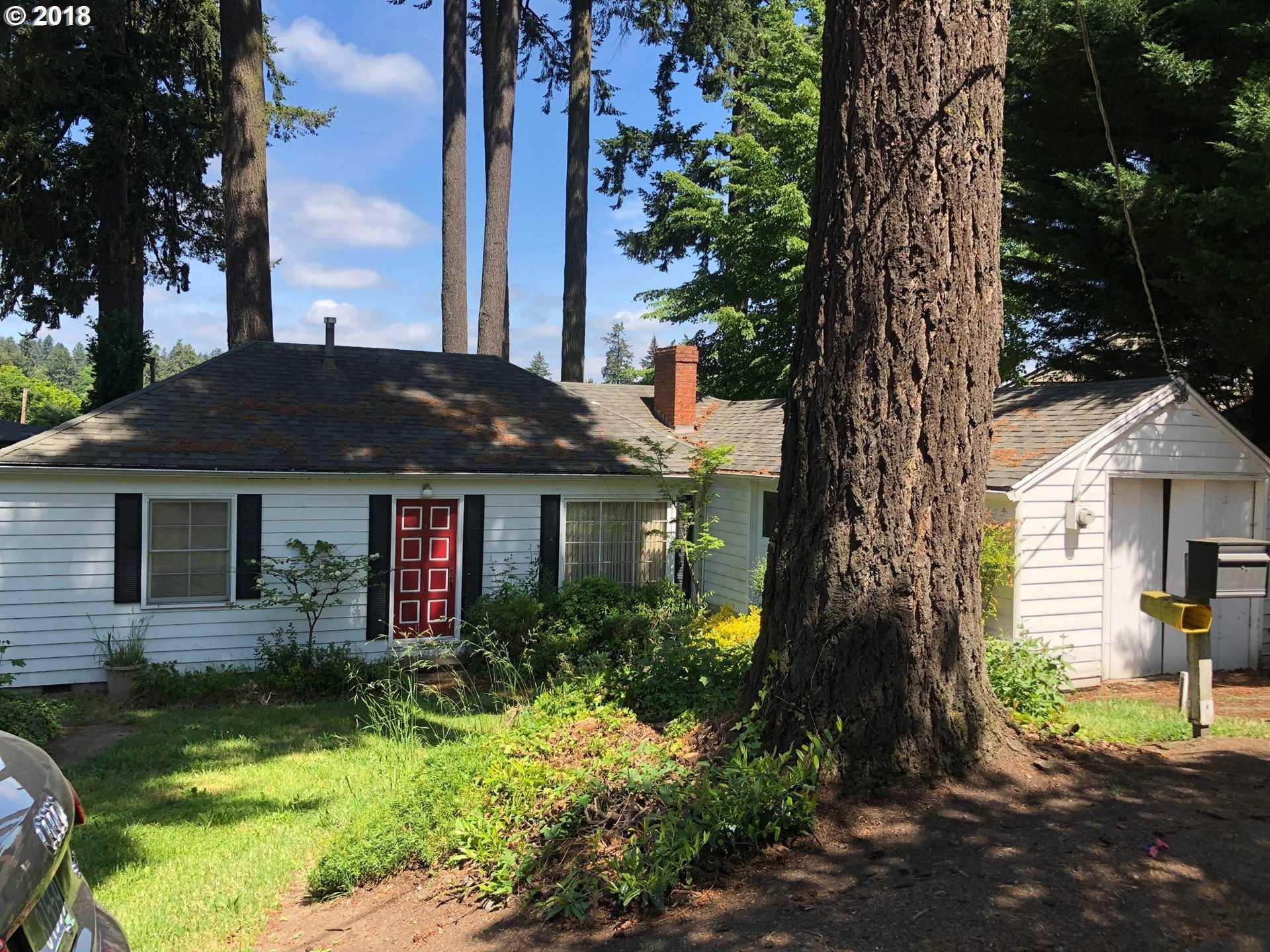 $445,000 - 3Br/1Ba -  for Sale in Lakewood, Lake Oswego