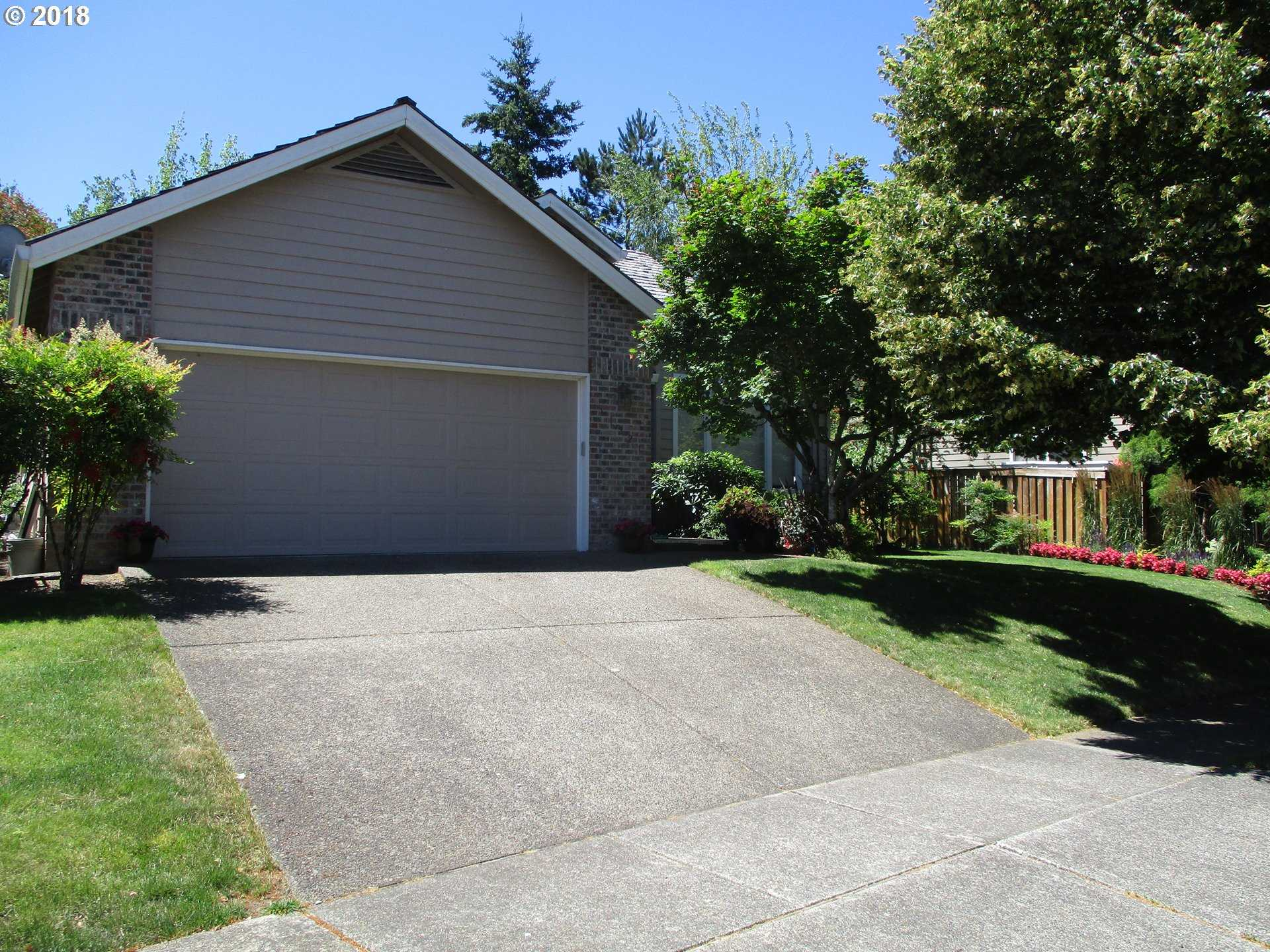 $439,000 - 3Br/2Ba -  for Sale in Murrayhill, Beaverton