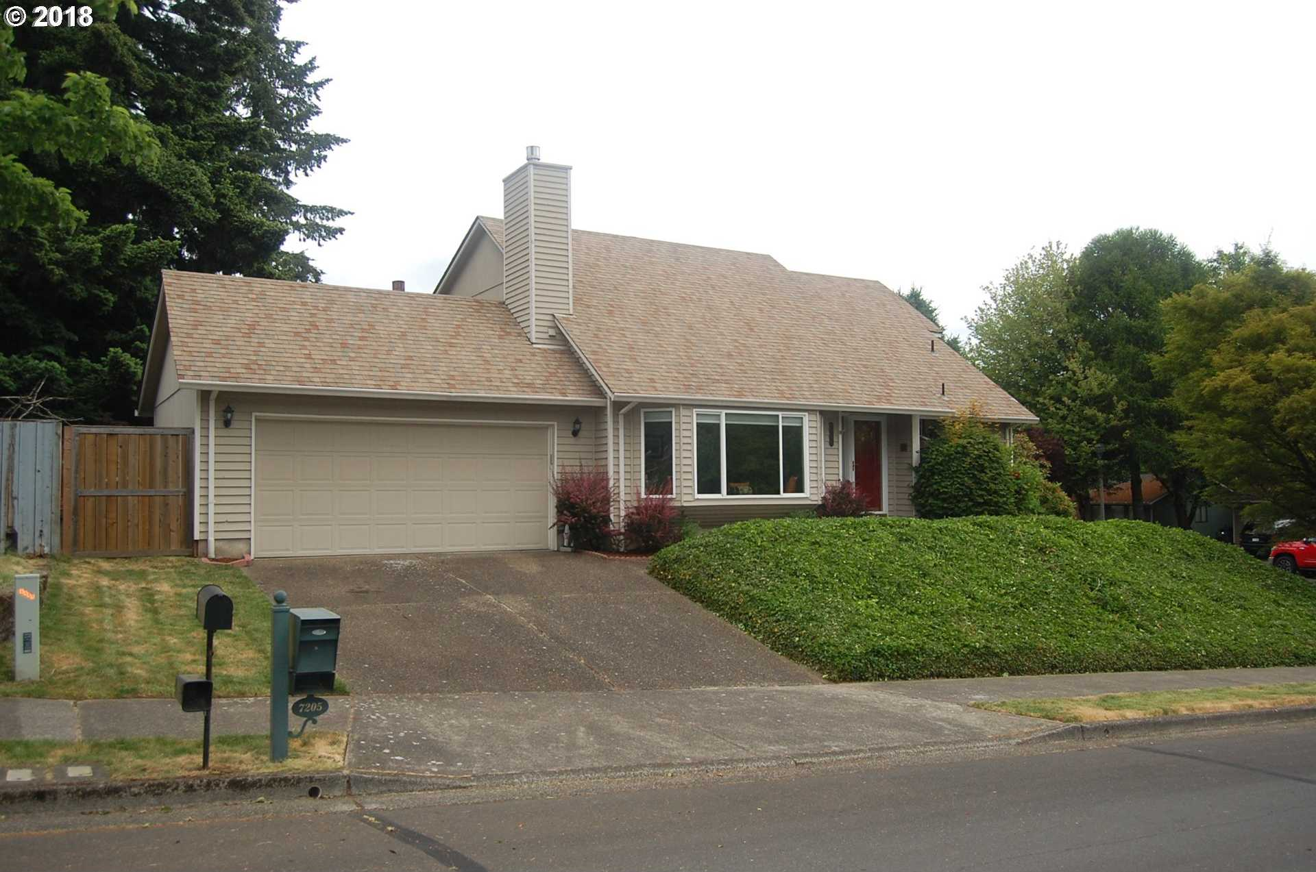 $384,900   3Br/2Ba   For Sale In Tualatin ...