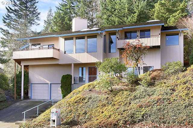 $699,900 - 5Br/4Ba -  for Sale in Mountain Park, Lake Oswego