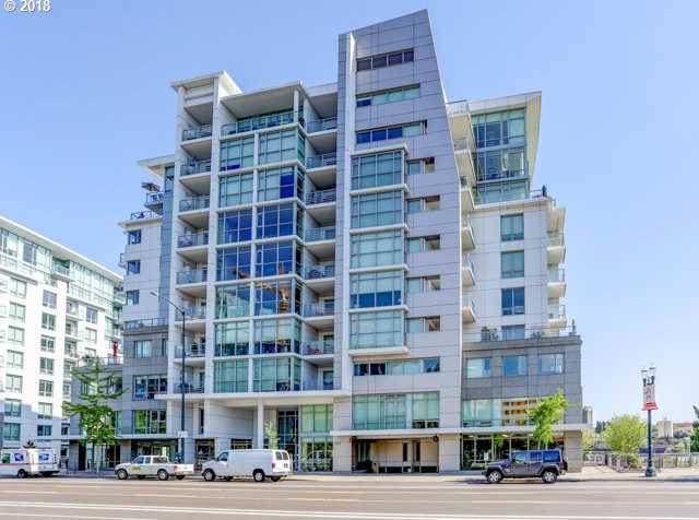 $2,250,000 - 3Br/4Ba -  for Sale in Portland