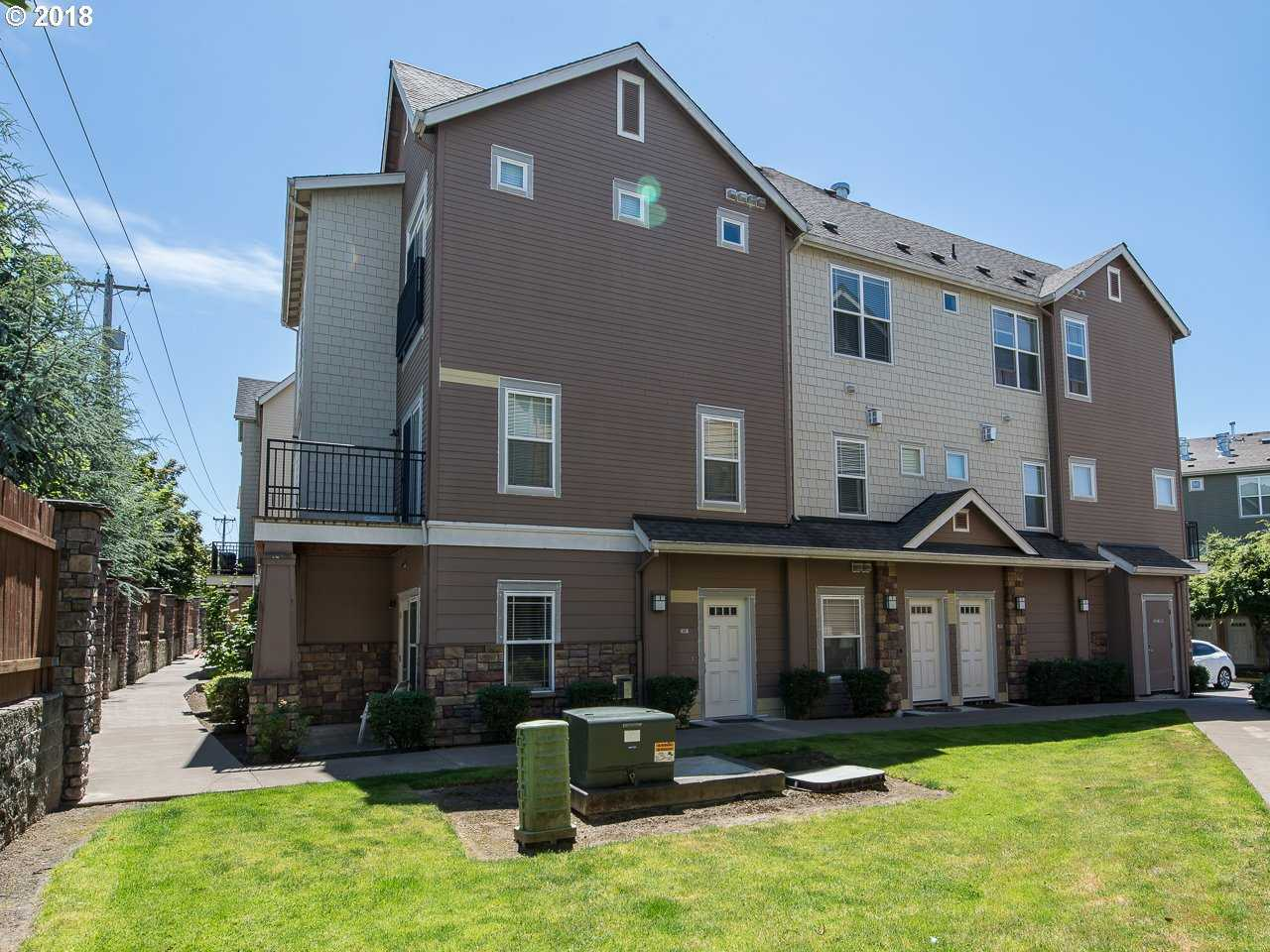 $189,900 - 1Br/1Ba -  for Sale in Hillsboro