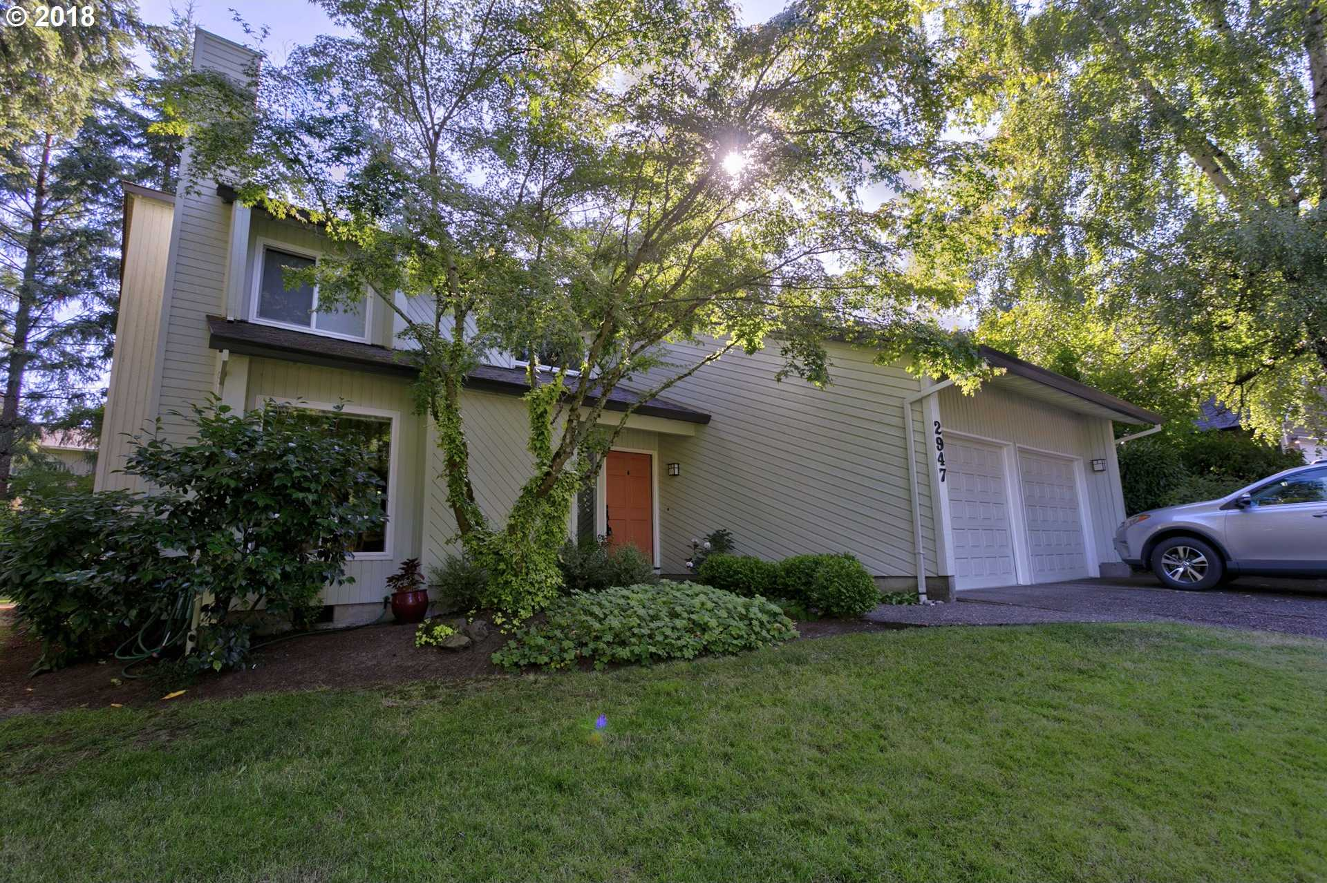 $524,900 - 4Br/3Ba -  for Sale in West Linn