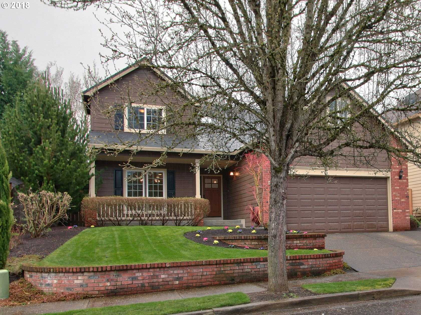 $550,000 - 4Br/3Ba -  for Sale in Tualatin