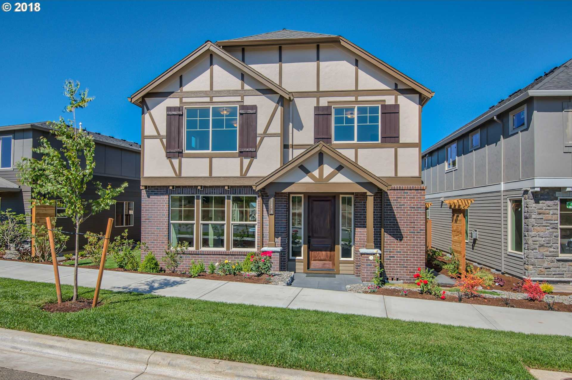 $709,900 - 4Br/3Ba -  for Sale in Thompson Woods - Arbor, Portland