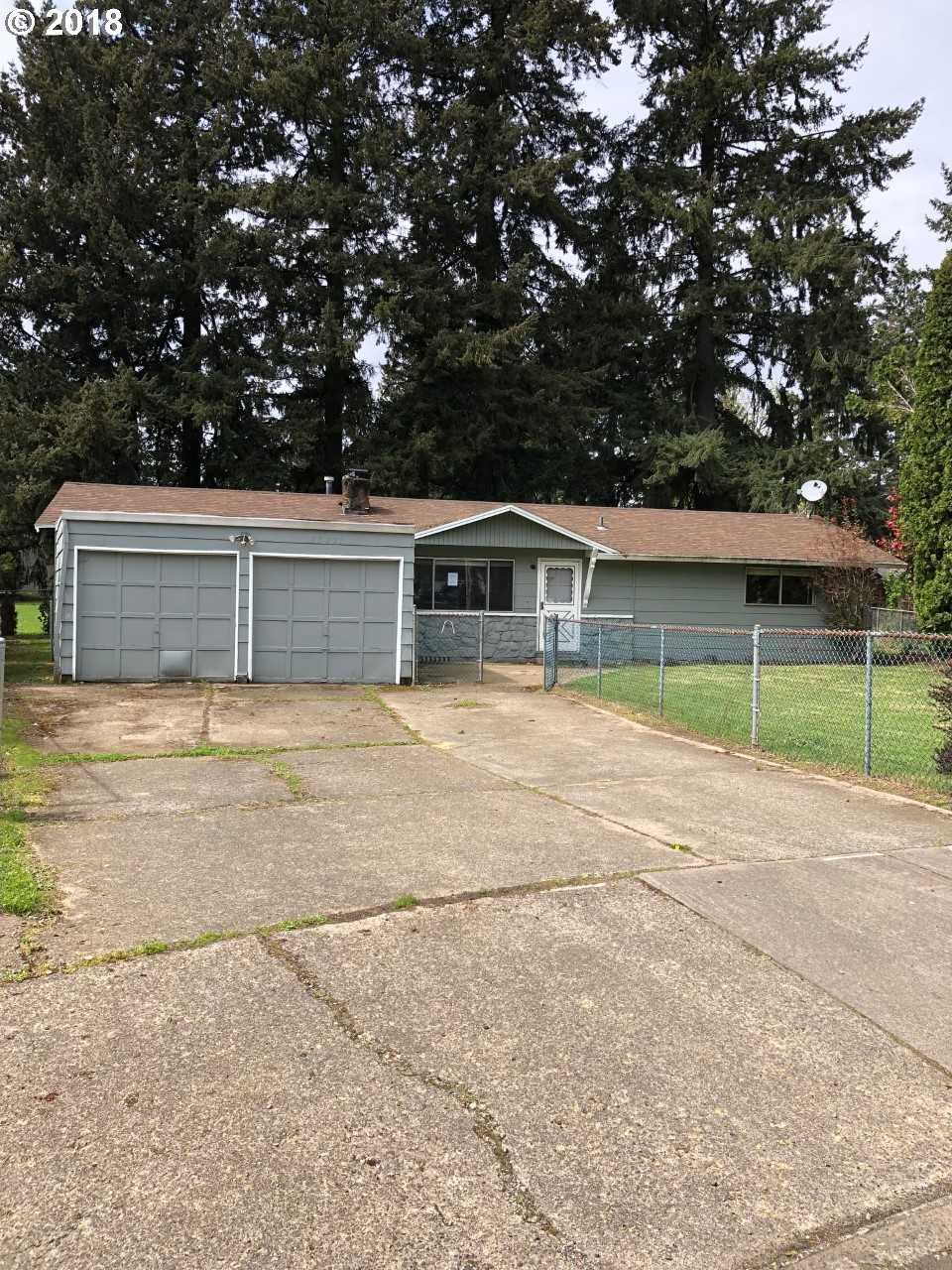 $250,000 - 3Br/1Ba -  for Sale in Portland