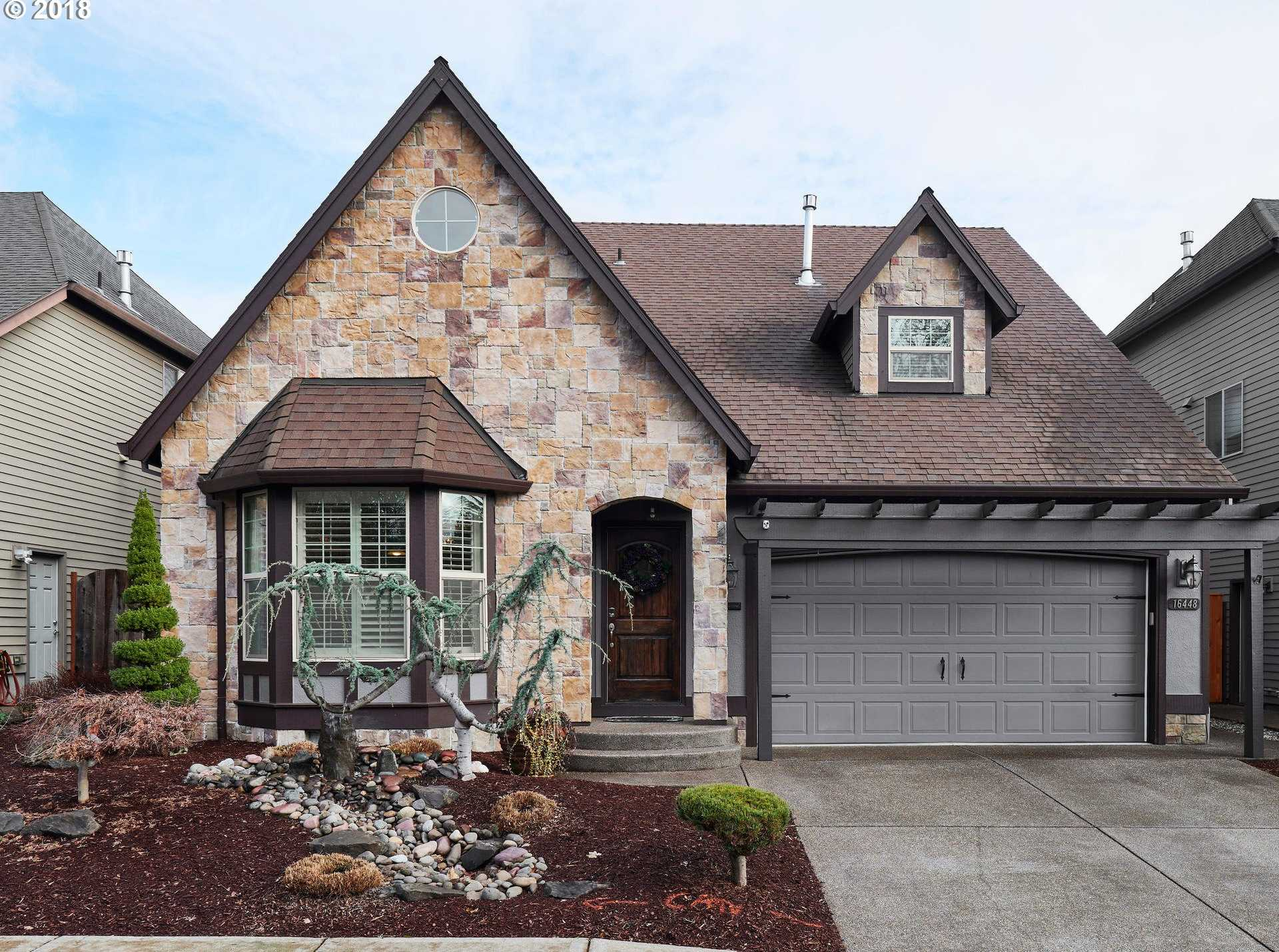 $479,950 - 3Br/3Ba -  for Sale in Tigard