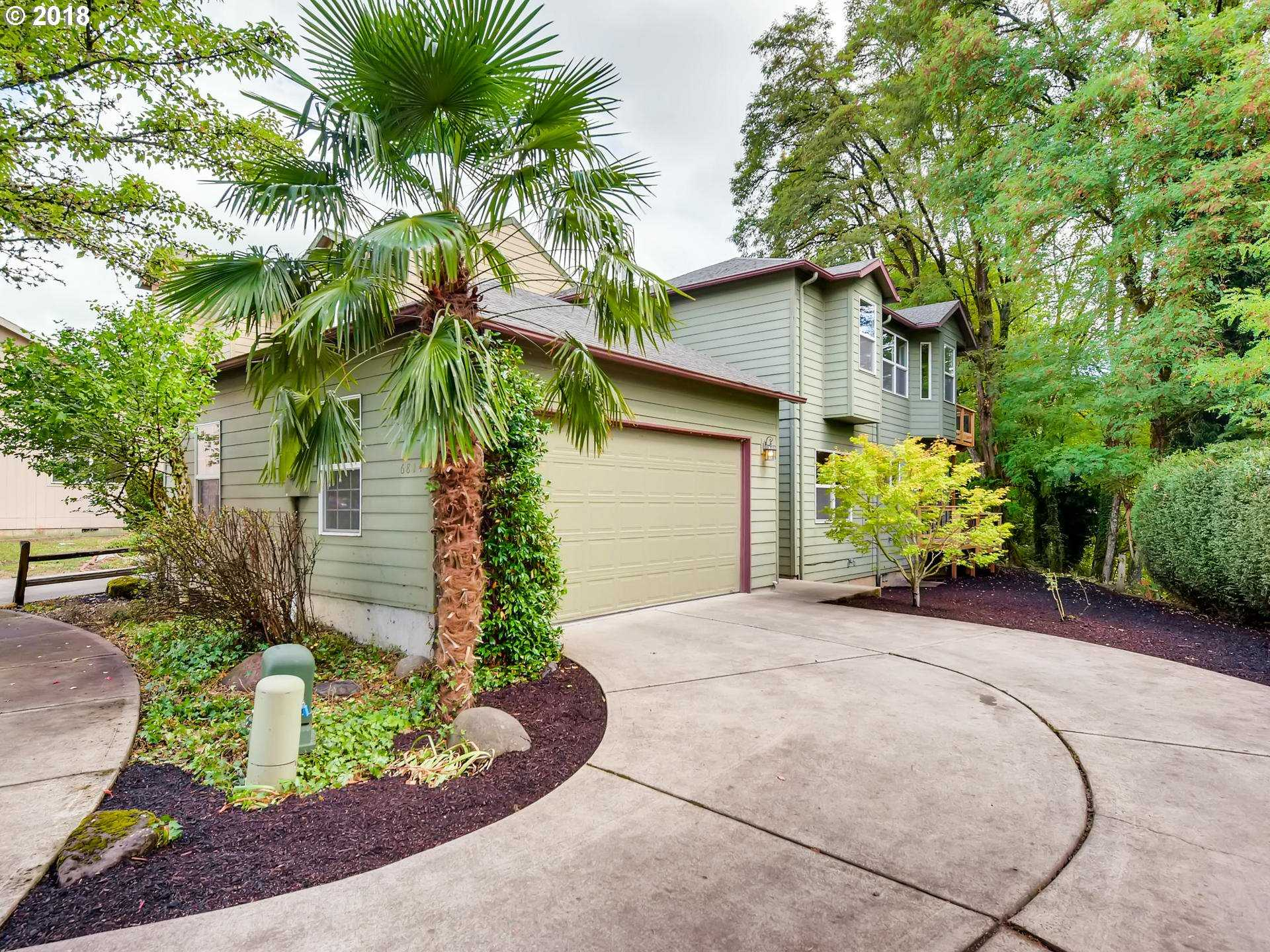 $314,900 - 2Br/3Ba -  for Sale in Pleasant Valley, Portland
