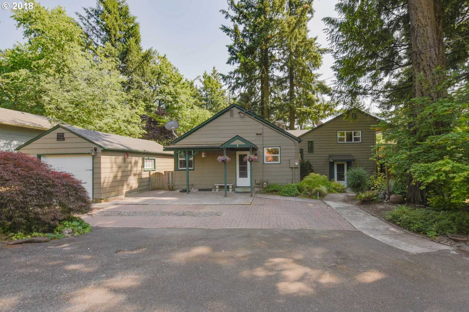 $500,000 - 5Br/3Ba -  for Sale in Portland