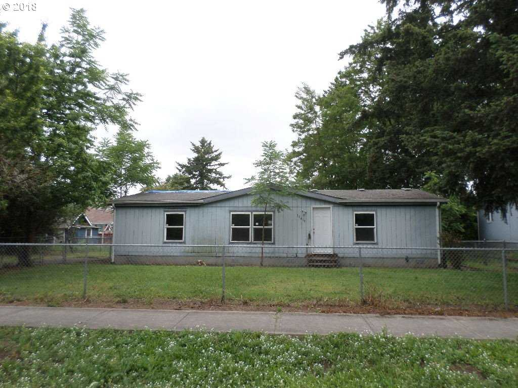 $209,000 - 3Br/2Ba -  for Sale in Portland