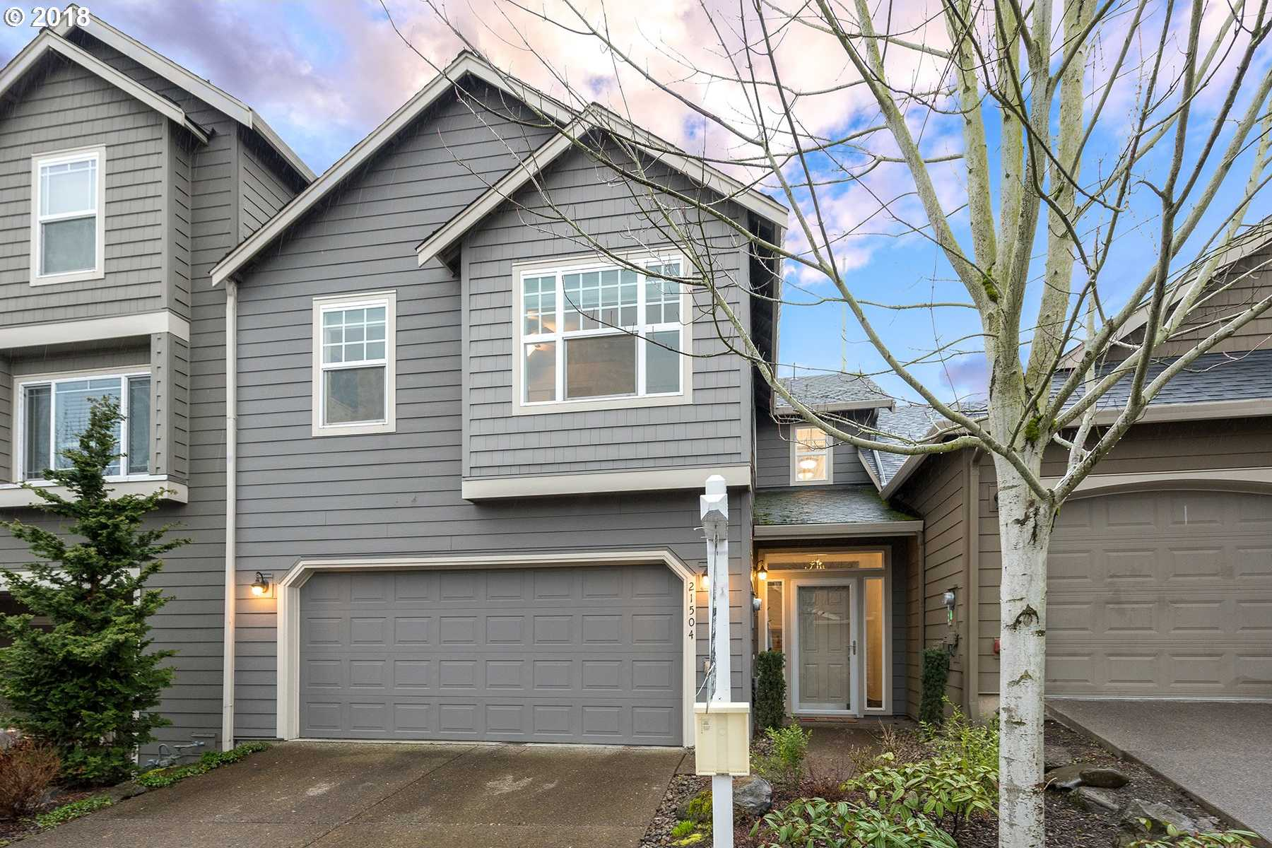 $305,000 - 2Br/3Ba -  for Sale in Fairview
