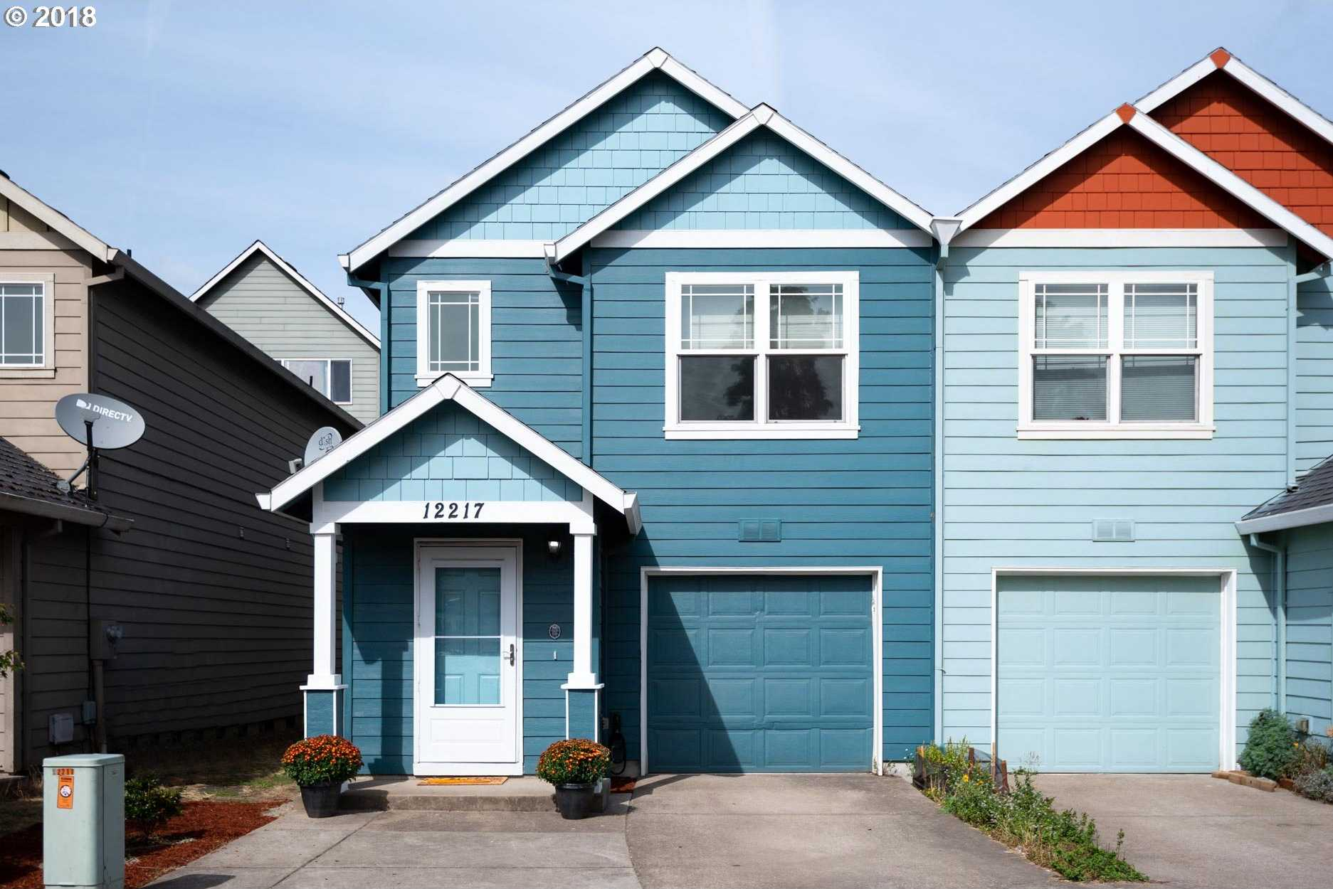 $259,000 - 3Br/3Ba -  for Sale in Portland