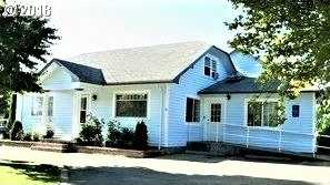 $1,550,000 - 13Br/9Ba -  for Sale in Gresham