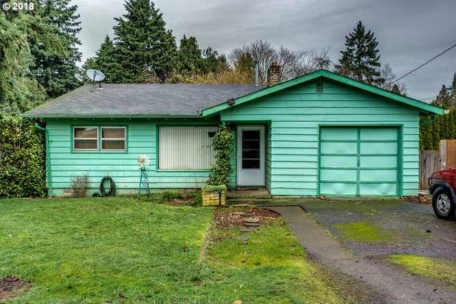 $350,000 - Br/Ba -  for Sale in Milwaukie
