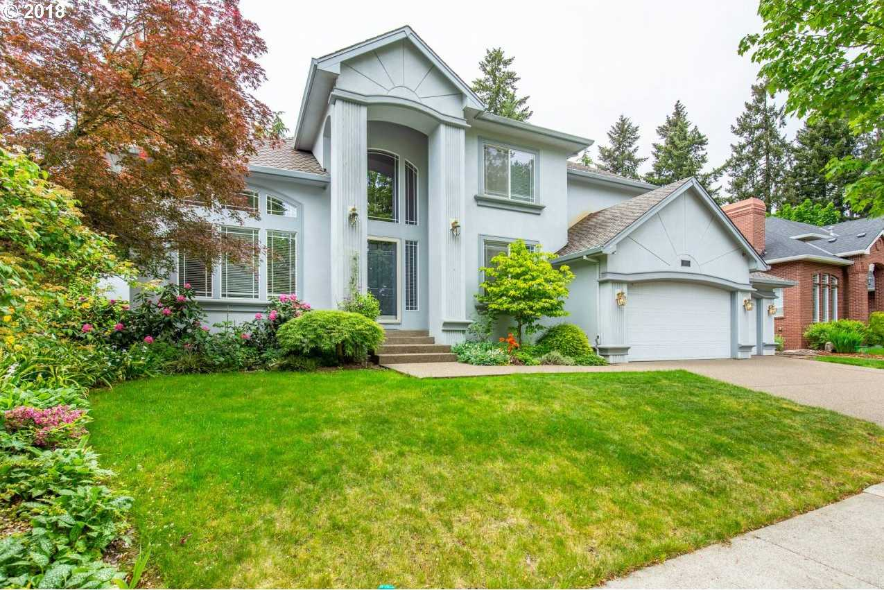 $679,900 - 4Br/3Ba -  for Sale in Tualatin