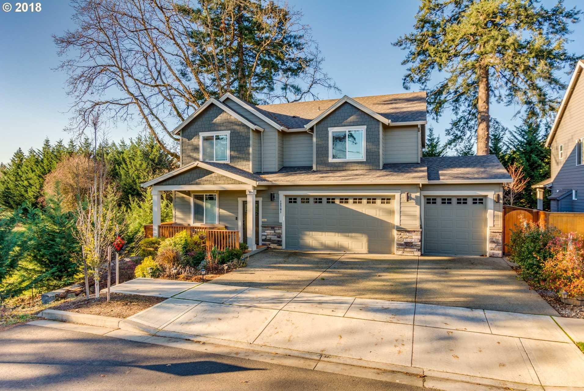 $529,950 - 4Br/0.3Ba -  for Sale in Ellis Estates, Oregon City