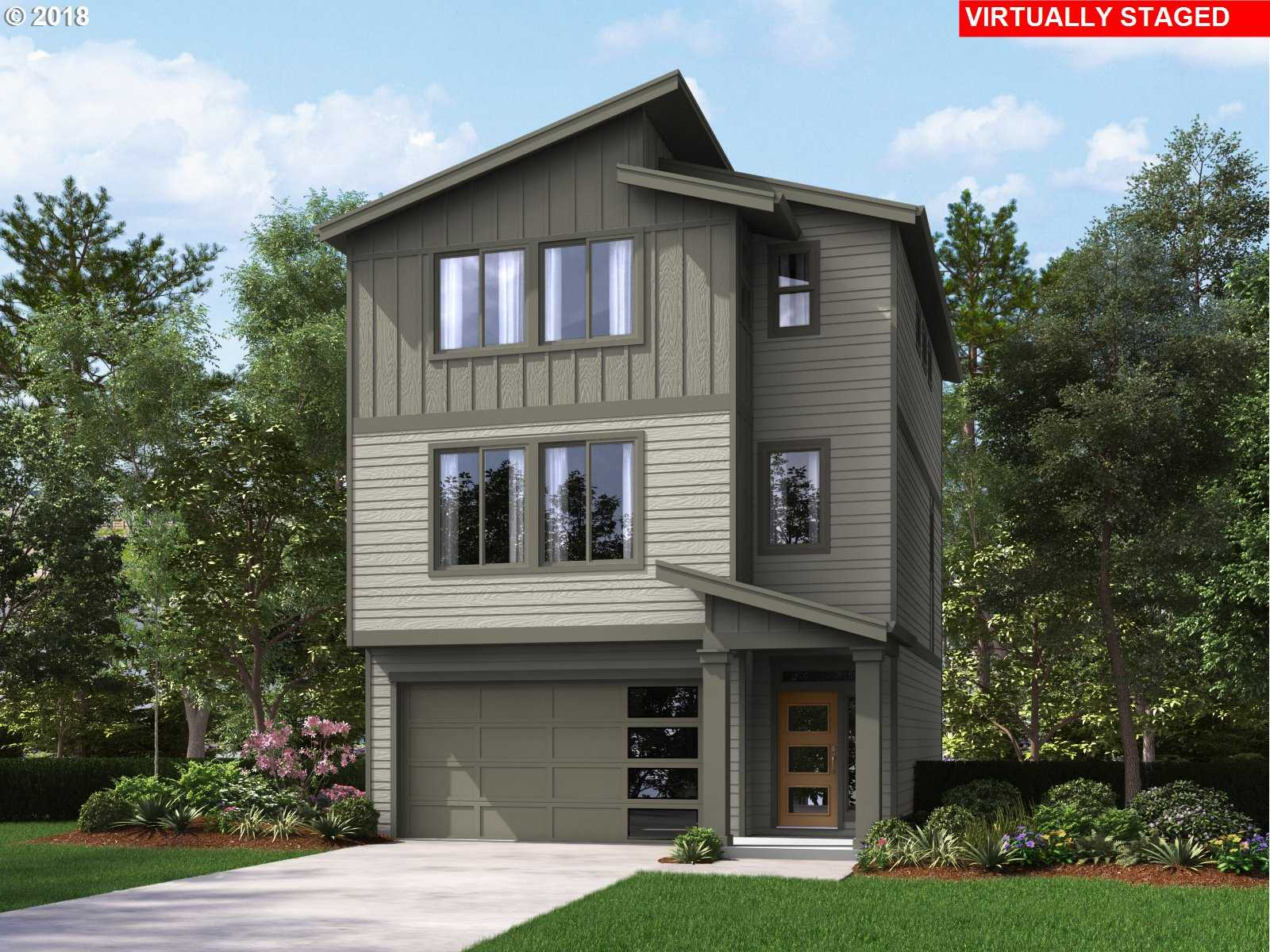 $503,000 - 3Br/3Ba -  for Sale in Happy Valley