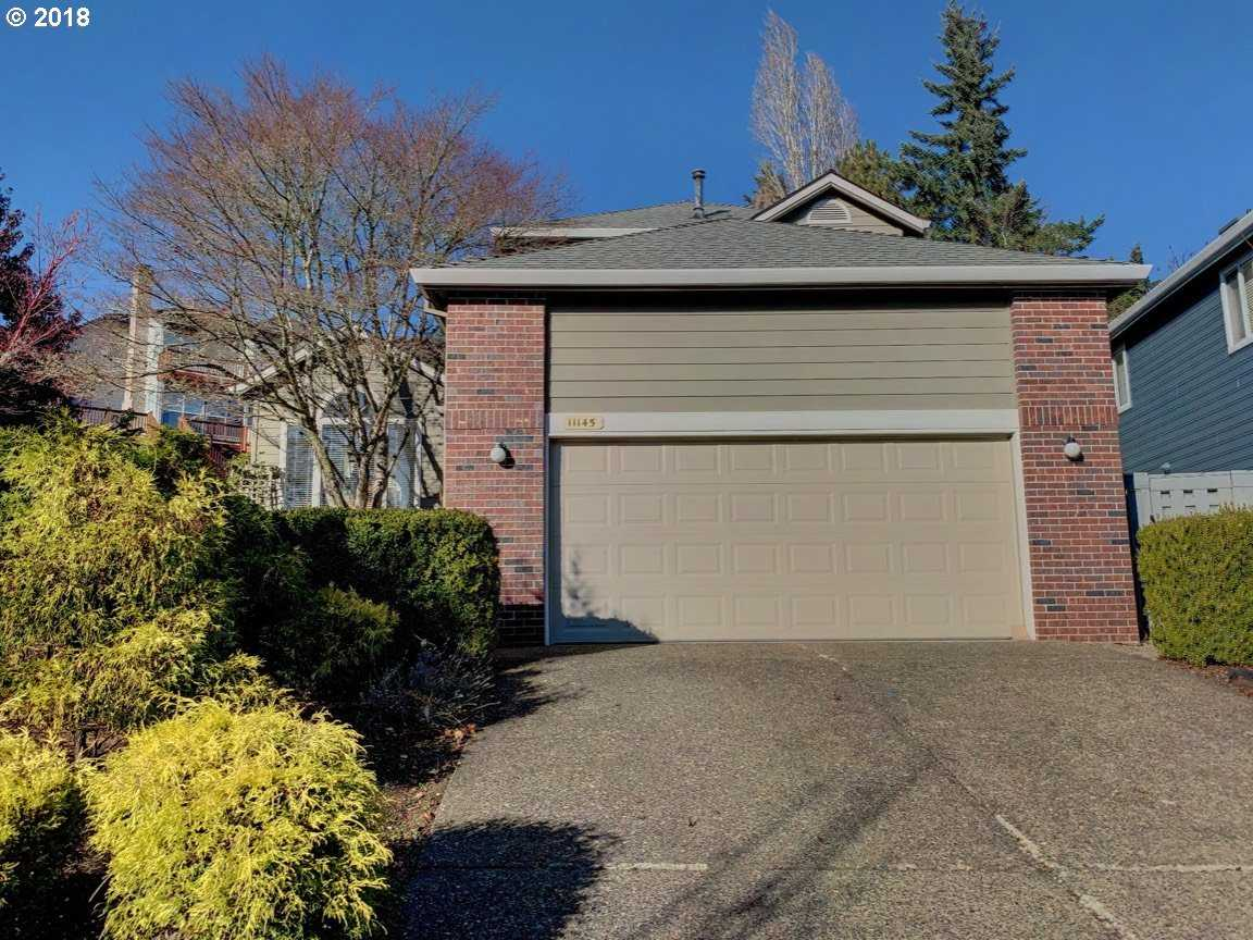 $474,900 - 4Br/3Ba -  for Sale in Murray Hill, Beaverton