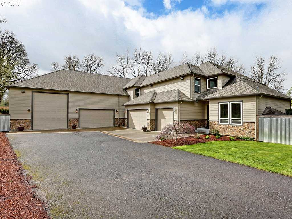 $799,900 - 5Br/5Ba -  for Sale in Beaverton, Beaverton