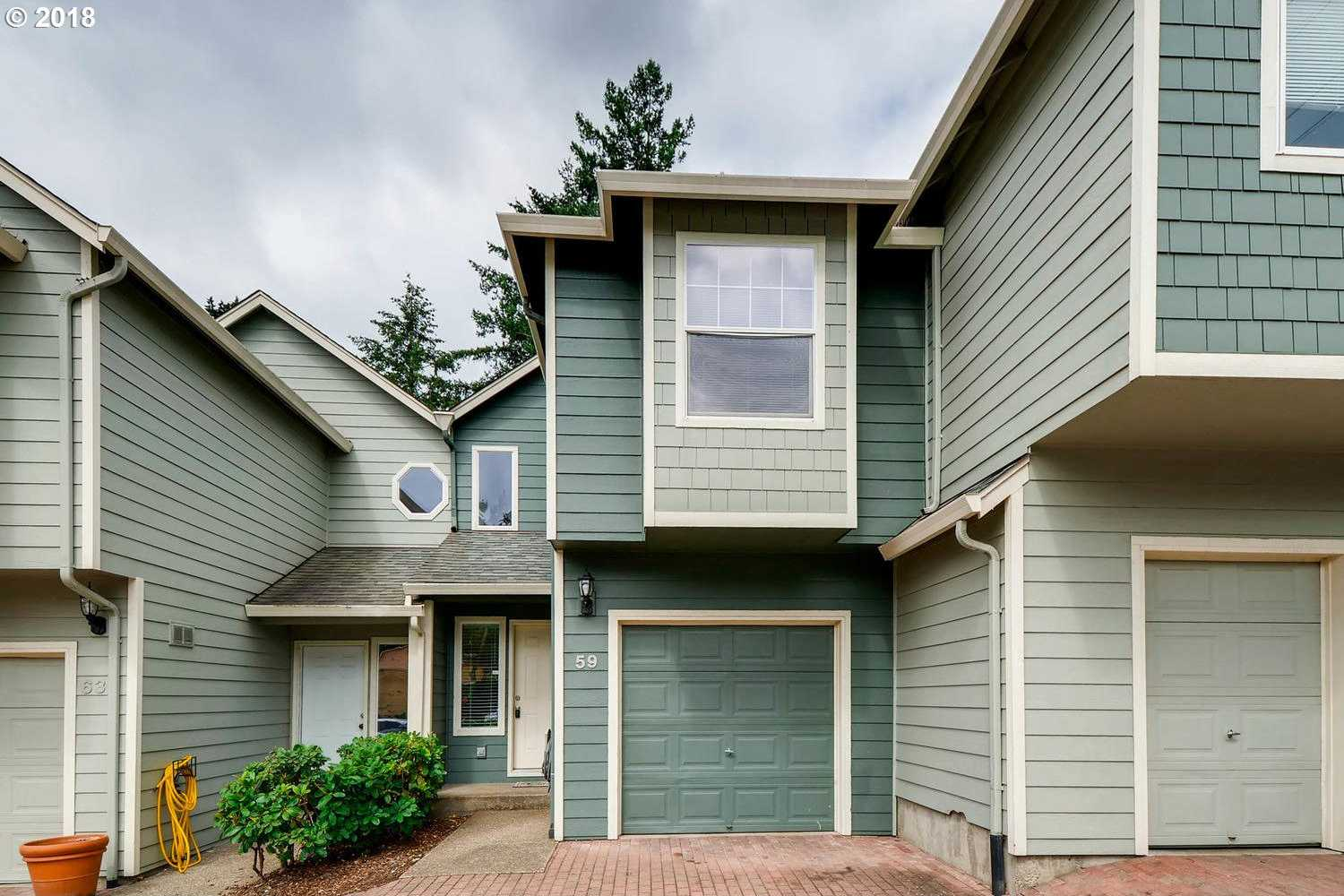 $204,900 - 3Br/3Ba -  for Sale in Portland