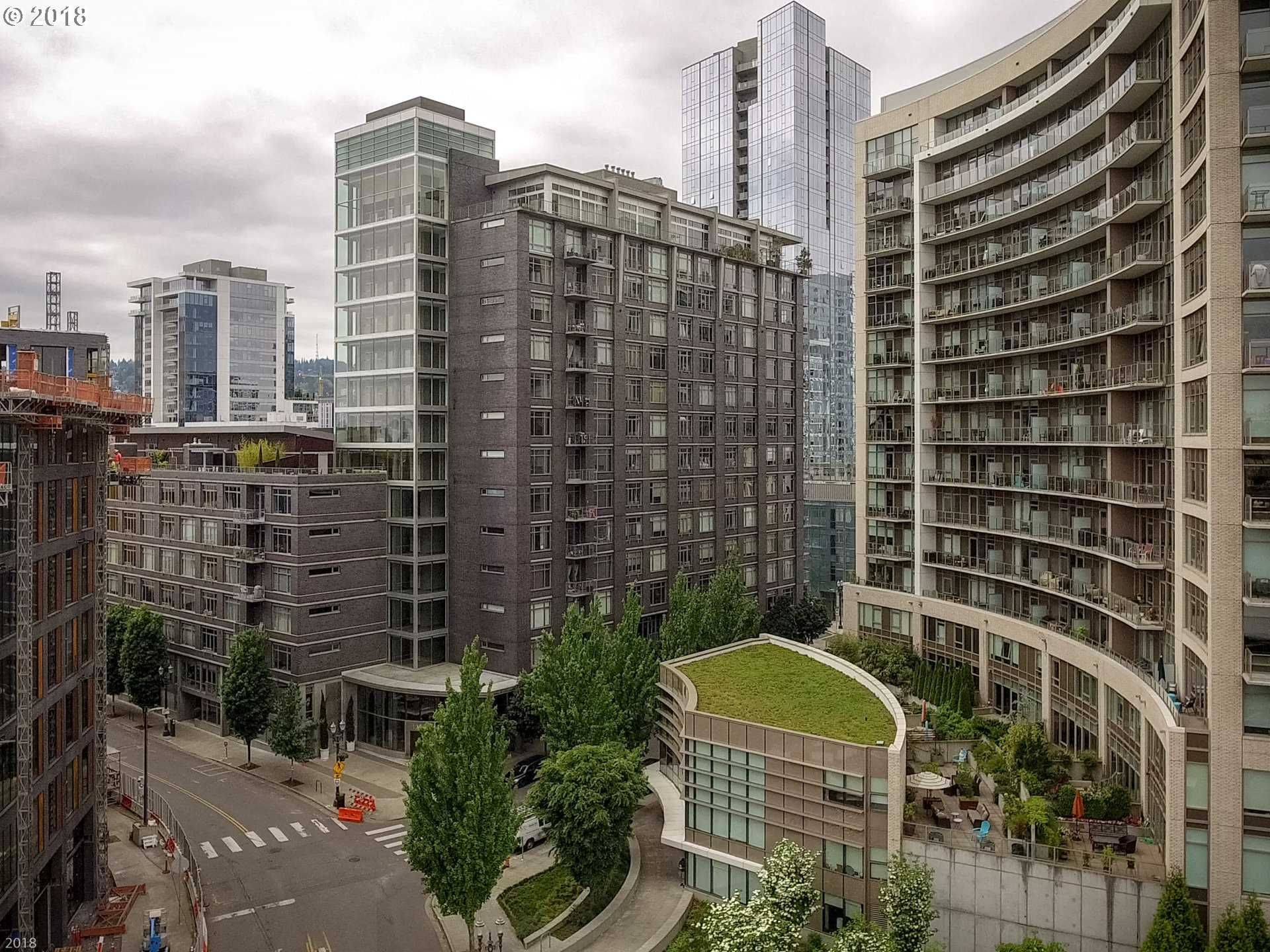 $389,900 - 1Br/1Ba -  for Sale in Pearl District, Portland