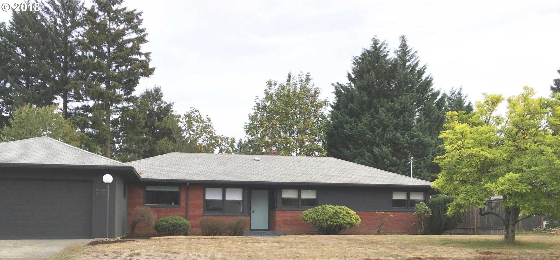 $475,000 - 3Br/2Ba -  for Sale in Portland