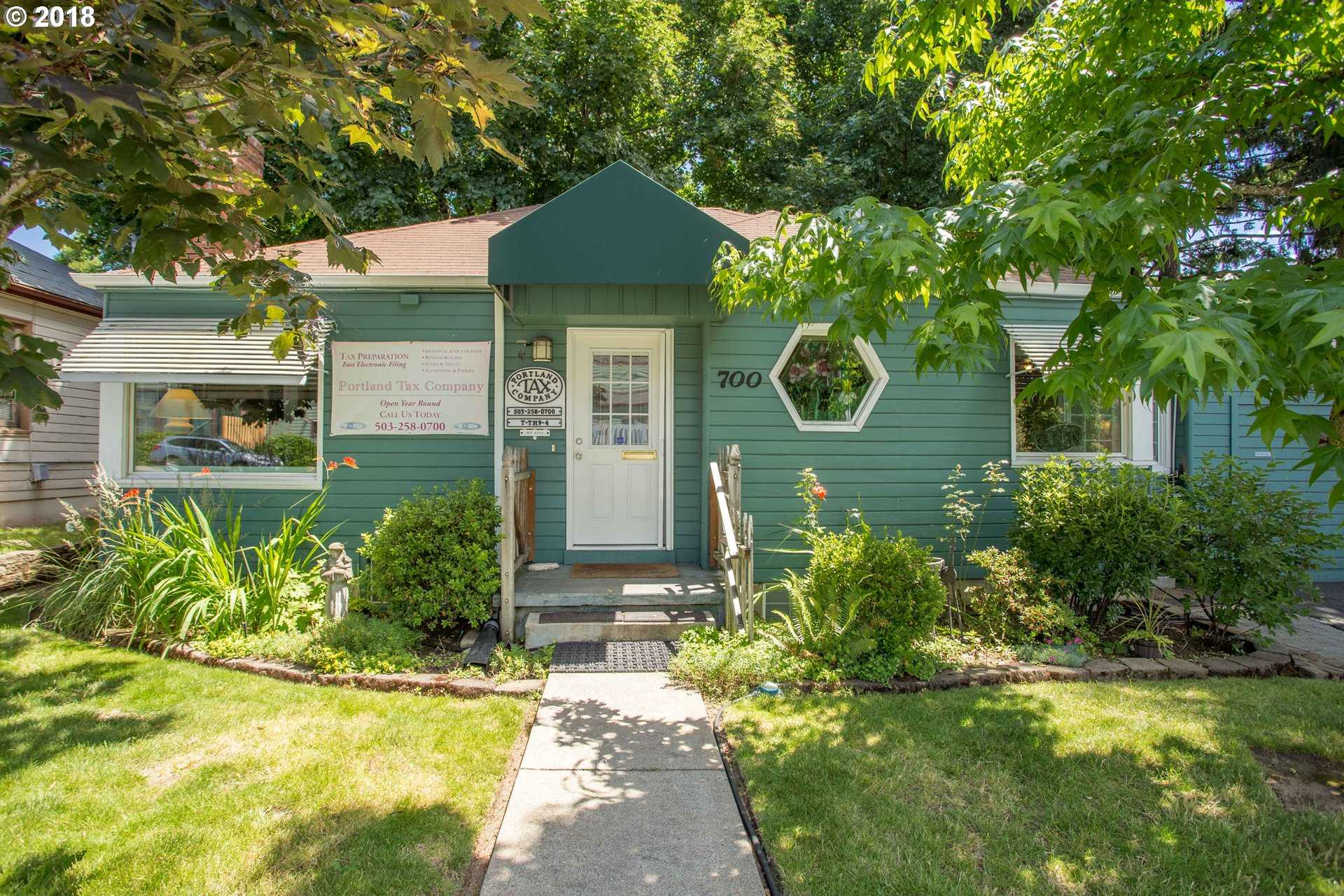 $480,500 - 2Br/2Ba -  for Sale in Mill Park, Portland