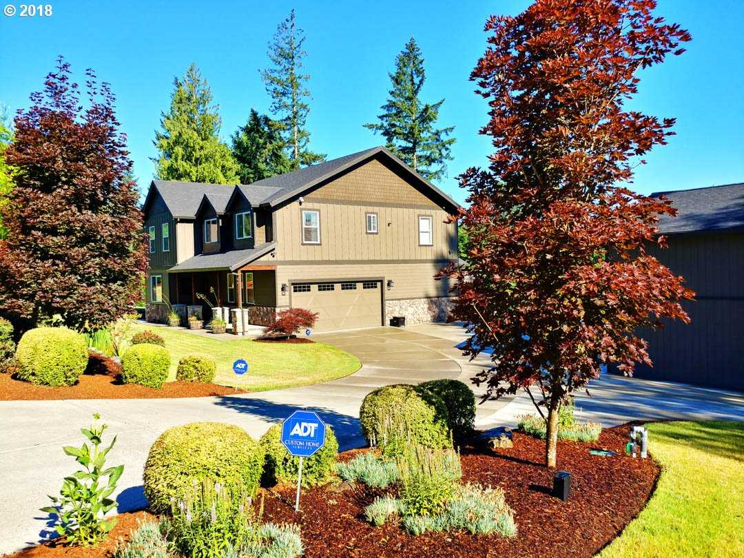 $925,000 - 4Br/3Ba -  for Sale in Tualatin