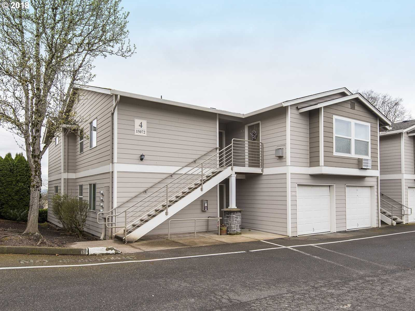 $214,000 - 2Br/1Ba -  for Sale in Central Parc At Bethany, Portland